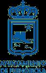 Ayuntamiento de Fuengirola
