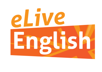 Elive English