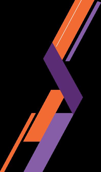 Sipadan, Productos y Servicios para Formación y RRHH