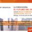 Sipadan en el Congreso de Cecap Andalucía