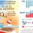 Calendario vacacional y tramitación pedidos