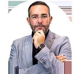 Sergio Oliva, uso manejo de aplicativo FUNDAE
