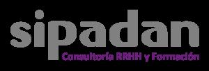 SIpadan, Consultoría RRHH y Formación