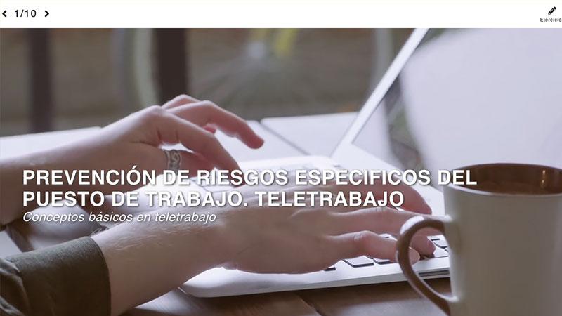 prl-teletrabajo